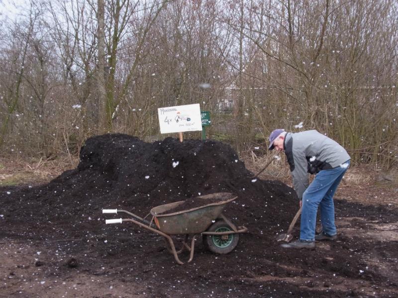 Compostdag VTVH 2013-03-30