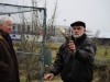 Compostdag VTVH 2013-03-29