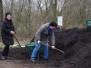 Maart 2013: Compostdag 2013