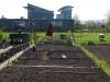 Tuin nummer 88 op 1 mei 2013