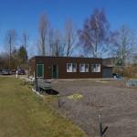 2013-04-07 verenigingsgebouw