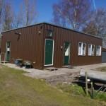 2013-04-07 verenigingsgebouw_klein