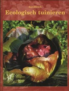 Velt ecologisch tuinieren