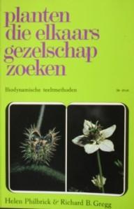 Planten_die_elkaars_gezelschap_zoeken_23052013