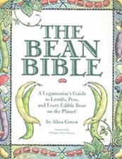 The Bean Bible